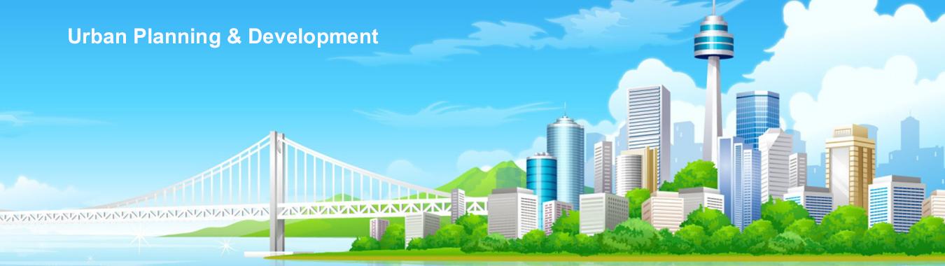 VVN Technologies Pvt  Ltd